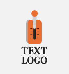 Auto Logo ionic app theme